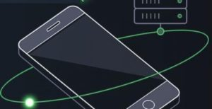 Datacenter proxies vs Mobile proxies