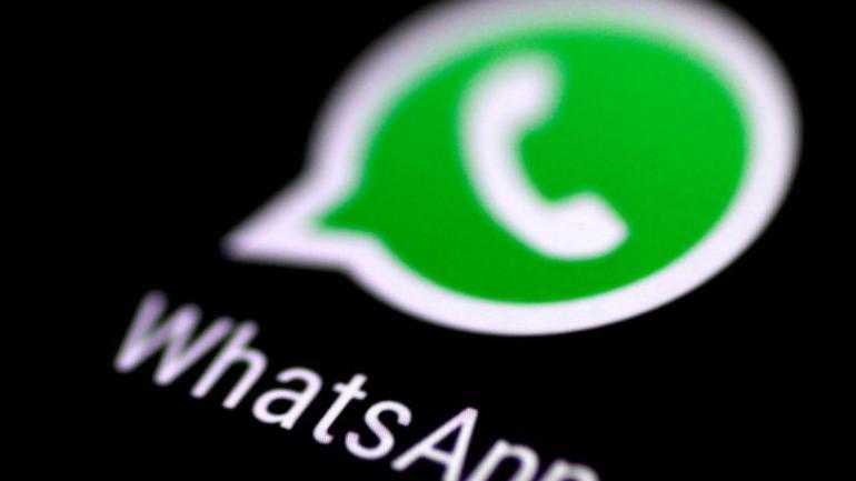 WhatsApp lanza mejoras para iPhone