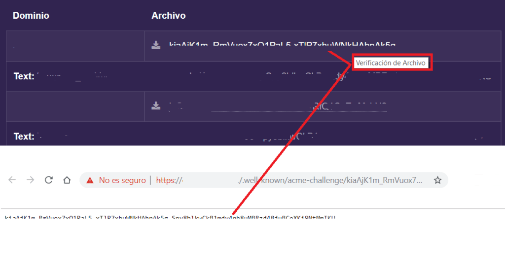 Cómo instalar un certificado SSL en GoDaddy gratis