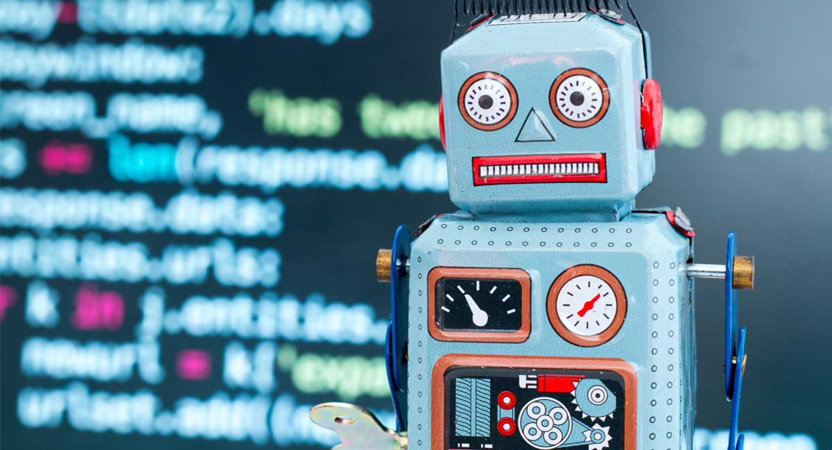 Chatbots para RRHH