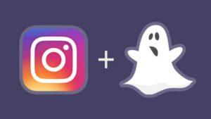 Instagram Marketing: Shadowbanning, Datacenter proxies y otros mitos